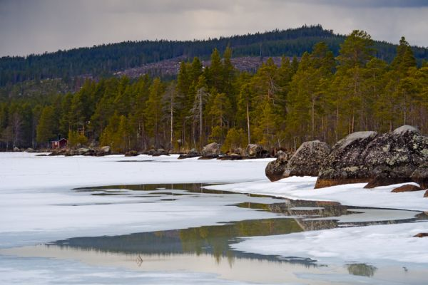 ijsmeer-ice-lake-eis-see-water-20160501-1123090009D0856373-8594-3F17-0D70-B40381ACAA5C.jpg