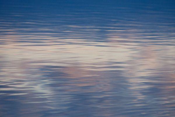 meertje-lake-see-20160501-14940098893AEC6E3A-CB49-E9A7-6DCF-B5CB31C80019.jpg
