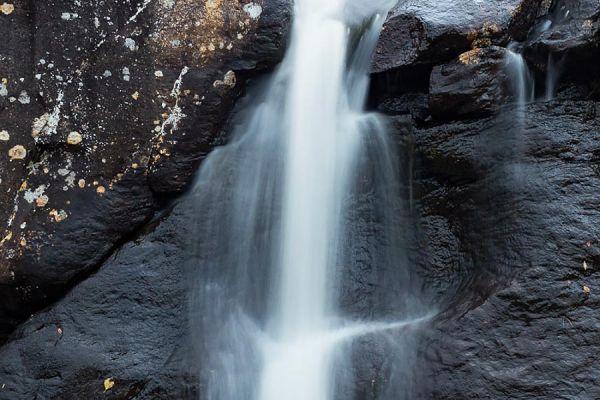 hylstroemmen-waterval-water-fall-wasserfall-mira-20171015-1024536450DB52ED52-1EFC-47D1-08AC-B4EBD20DEC25.jpg