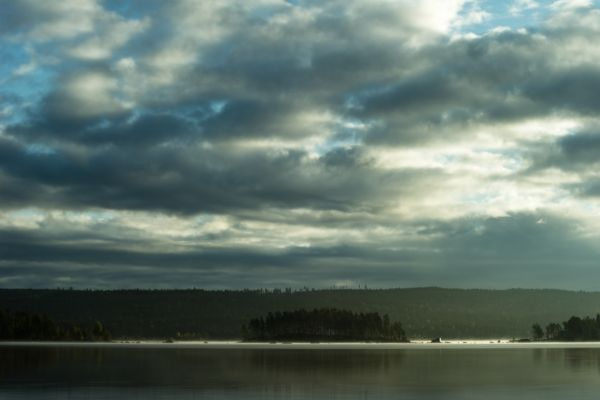 ochtend-stemming-hamra-morning-at-hamra-morgen-stimmung-hamra-20171015-1347520130546A2344-1270-E57A-9D8C-99EEF84BFD8C.jpg