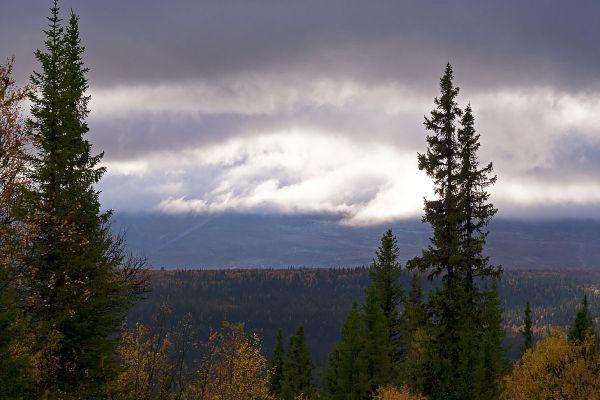 wolken-boven-anafjaellet-clouds-above-anafjaellet-wolken-uber-anafjaellet-20171015-14662478519D5E9DF5-9D2F-0D05-4D53-C7131C39981B.jpg