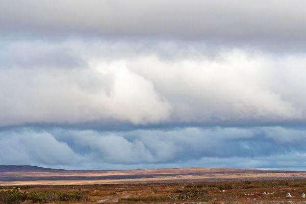 wolken-boven-flatruet-clouds-above-flatruet-wolken-uber-flatruet-20171015-10872881404156AA01-BA2B-26B5-7847-62FE6B258A8E.jpg