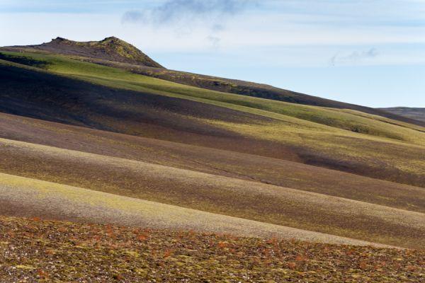 landmannalaugar-1-20141218-1000116020C30C5B87-8EDB-077B-F312-42FAE91551F8.jpg