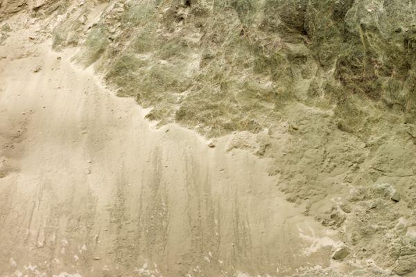 landmannalaugar-4-20141218-16219090248D6B2F18-7E60-C29E-5E4A-D5565651FB70.jpg