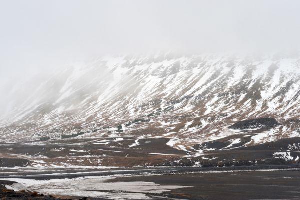 breioavik-20141219-11360178317C73F6BA-6EE2-BEE9-0B89-EF9AFABABEF3.jpg