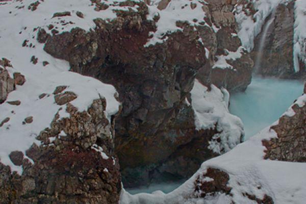 ijsland-2011-20141219-139309940179C09090-6F8D-4FB0-3931-F758F605A828.jpg