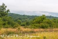 buekk_gebergte_buekk_mountains_20141218_1138107339