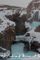 ijsland_2011_20141219_1393099401