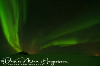 noorderlicht_northern_lights_aurora_borealis_1_20141219_1859826011