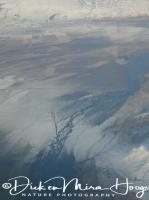 orsmoerk_vanuit_de_lucht_airview_of_orsmoerk_20141219_1609075513