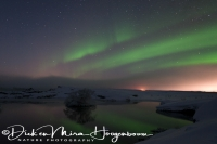 noorderlicht_northern_lights_aurora_borealis_5_20141219_1553396513