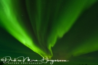 noorderlicht_northern_lights_aurora_borealis_2_20141219_2044405328