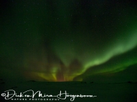 noorderlicht_northern_lights_aurora_borealis_9_20141219_1493456706
