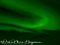 noorderlicht_northern_lights_aurora_borealis_7_20141219_2019877835