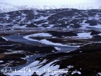 jorsardalur_river_20150224_1814874156