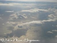 boven_ijsland_-_above_iceland__20150224_1479004346