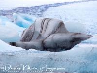 joekulsarlon_ijs_met_lavazand_-_ice_with_lava_20150224_1173098820
