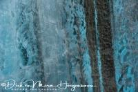 joekulsarlon_-_ijsdetail_-_ice_detail_20150224_1352909722