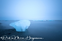 joekulsarlon_ijs_op_strand_-_ice_on_black_beach_20150224_1966295617