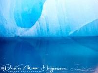 joekulsarlon_ijsrots_weerspiegeling_-_ice-rock_mirror_20150224_1271927761