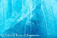 joekulsarlon_ijsrots_-_ice_detail_20150224_1594502958
