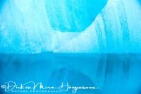 joekulsarlon_ijsrots_weerspiegeling_-_ice-rock_20150224_1624850841