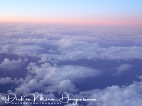 zon_boven_de_wolken_op_terugreis_-_sunrise_above_the_clouds_20150224_1108671010