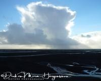 wolkenlucht_boven_skeioararsandur_20150224_2043522274