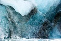 joekulsarlon_ijsrots_-_ice-rock_20150224_1288073107