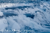 gulfoss_waterval_bovenloop_-_gulfoss_detail_20150224_1269986887