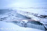 gulfoss_waterval_-_gulfoss_waterfall_20150224_1971709539