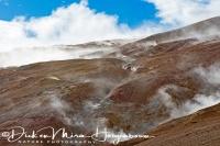 krafla_-_levende_vulkaan_-_living_volcano_-_aktiven_vulkan_20161009_1687373586