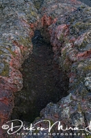 krafla_-_gestold_lava_-_solidified_lava_-_erstarrter_lava__20161009_1568949776