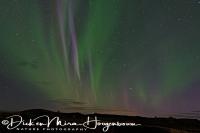 noorderlicht_-_northern_lights_-_nordlicht_-_aurora_borealis_20161009_1834168259