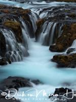 bruarfoss_waterval_-_waterfall_-_wasserfall_20161009_1090432160