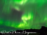noorderlicht_-_northern_lights-_-_nordlicht_-_aurora_borealis__20161009_1591182992