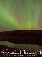 noorderlicht_-_northern_lights-_-_nordlicht_-_aurora_borealis_20161009_1714657821