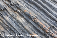 hljooaklettar_-_basalt_20161009_1792401828
