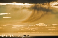 bui_boven_de_westman_eilanden_-_rain_over_the_westmann_isles_-_regen_uber_wesrmann_island_20170625_1838512070