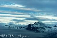 mist_over_de_bergen_-_mist_over_the_mountains_-nebel_ueber_den_bergen_20170625_1607899295