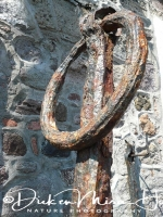 oud_anker_-_old_anchor_20150527_2033428997