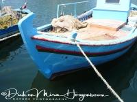 vissersboot_-_fishermans_boat_20150527_1870079943