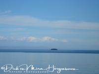 eiland_in_zee_-_island_in_the_sea_20150527_1902363389