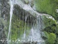 waterval_van_mankatsa_-_waterfall_-_detail_20150527_1335750997