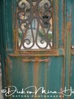 oude_deur_-_old_door_20150527_1670110494