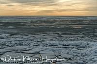 kruiend_ijs_drifting_ice_3_20141220_1543465396