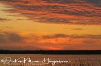 zonsondergang_aan_het_lauwersmeer_sundown_at_lauwersmeer_groningen_20141220_1463081721