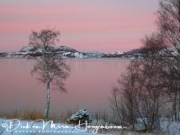 flatanger_fjord_2_20141219_1497740034