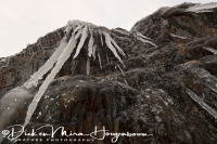 ijspegels_icicles_3_20141219_1479110869