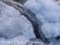 ijs_en_details_ice_and_details_13_20141219_1169158551